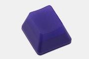Topre - R4 (ESC) - Laser Purple