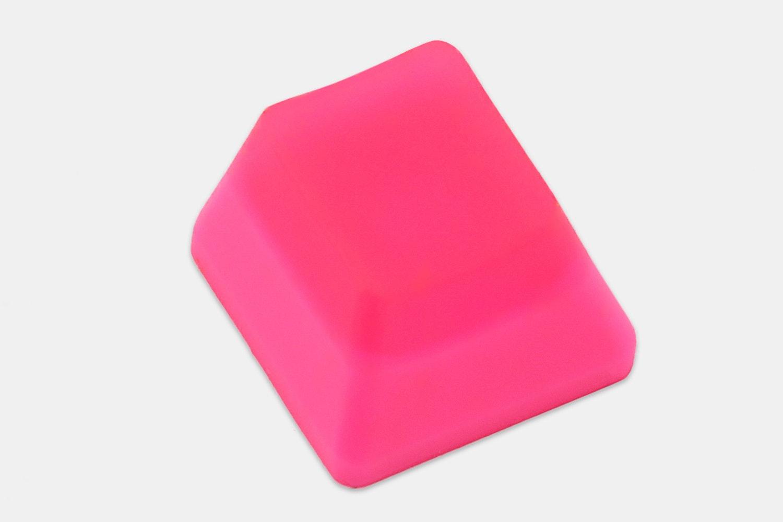Topre - R4 (ESC) - Laser Pink