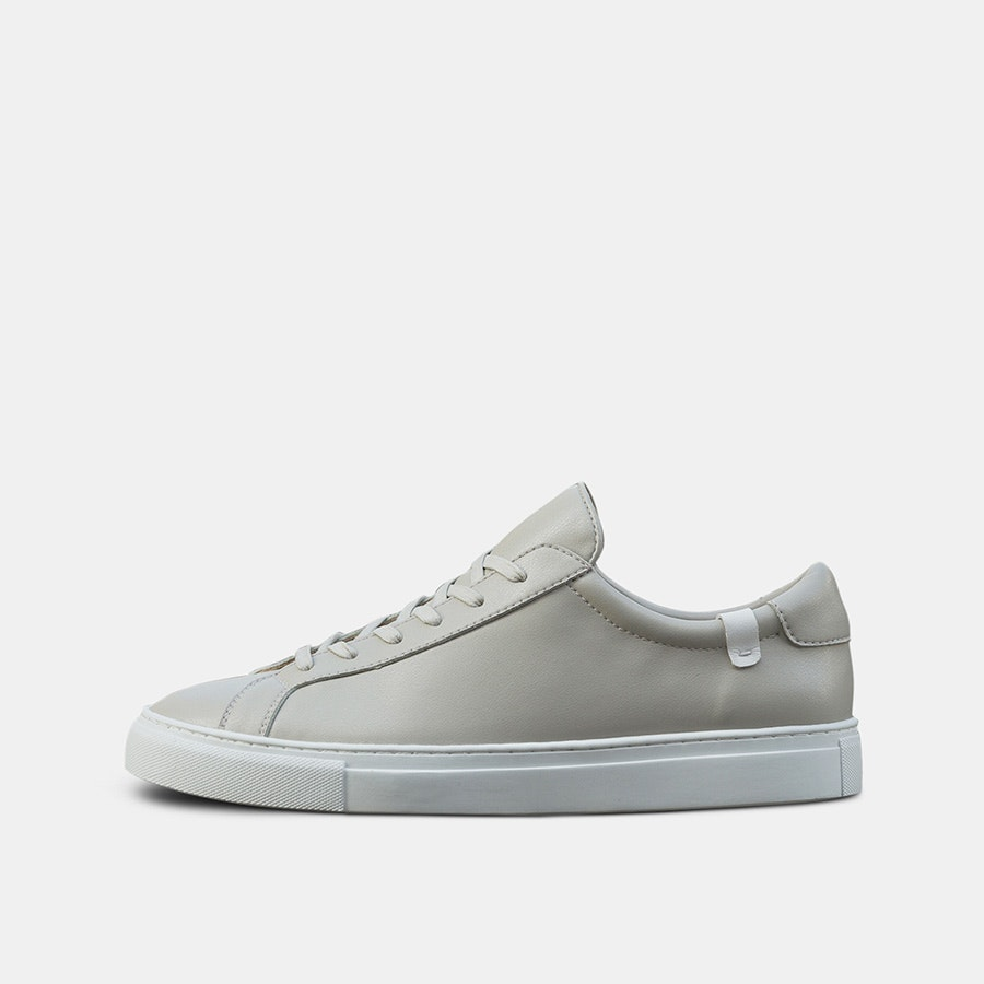 House of Future Original Low-Top Sneakers
