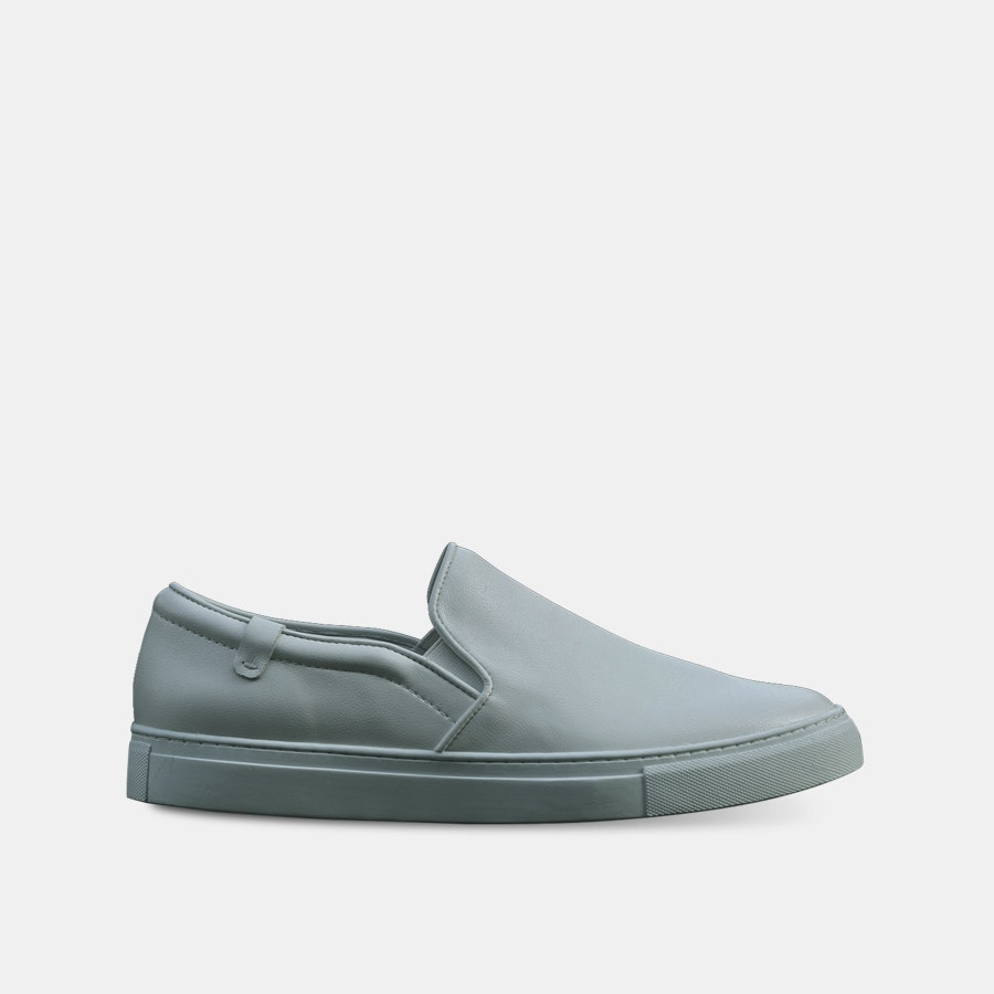 House of Future Original Slip-On Sneakers
