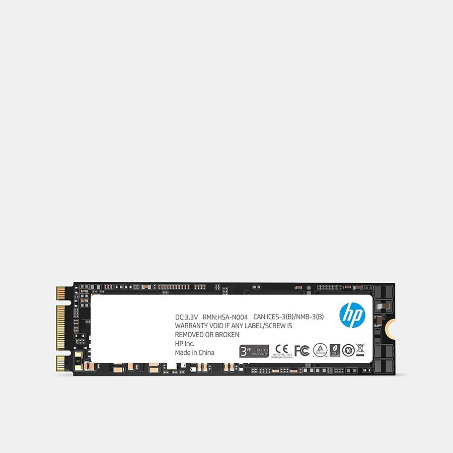 HP S700 PRO 3D NAND M.2 256GB/512GB SSD Drives