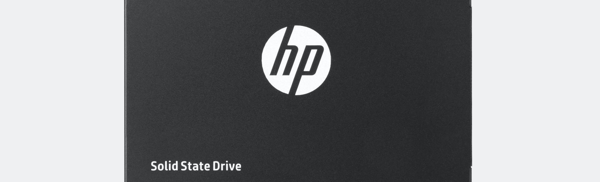 HP S700 Pro Series SSD Drives