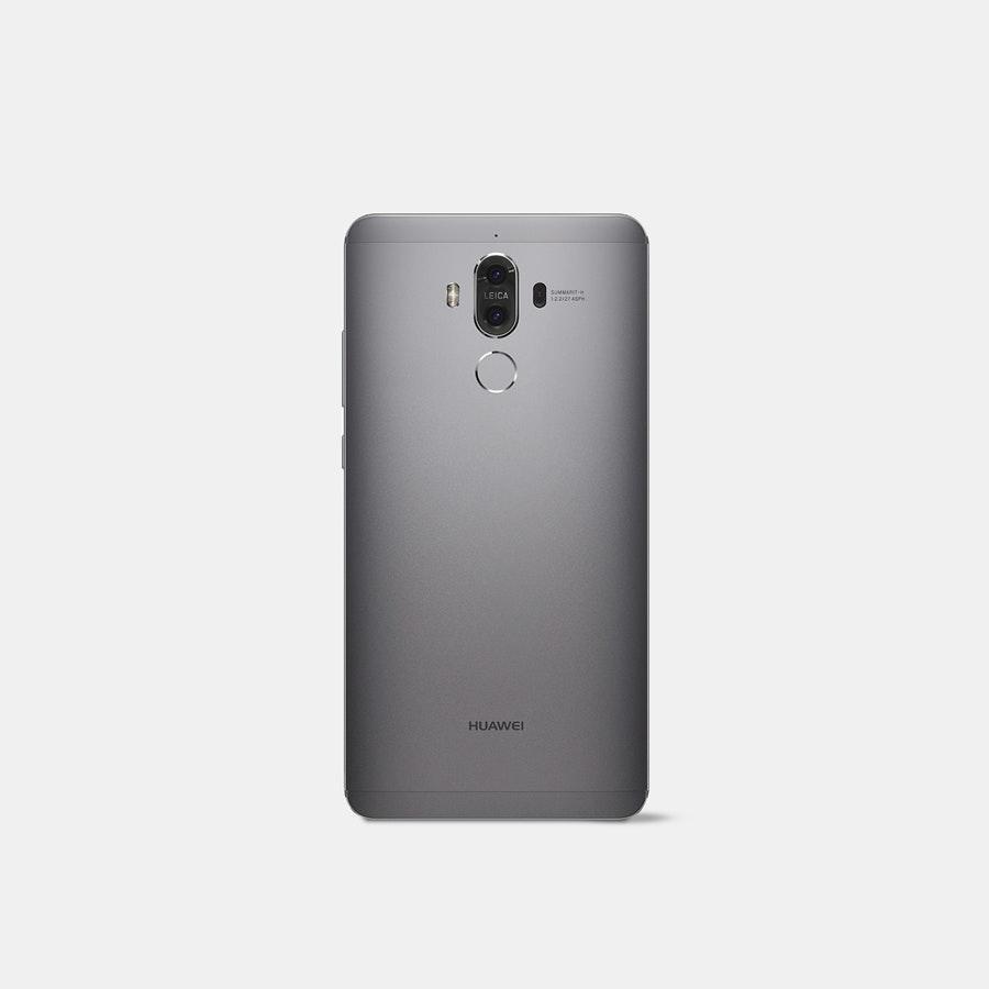 Huawei Mate 9 64GB Smartphone