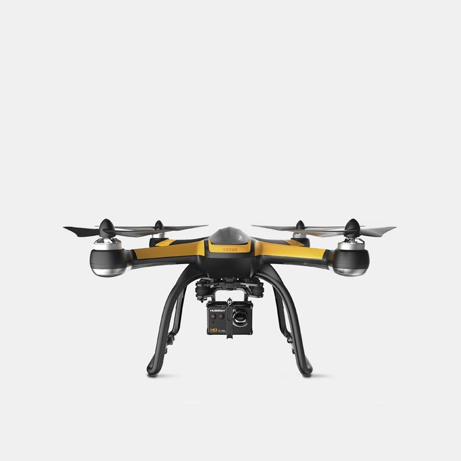 Hubsan H109S X4 Pro Series Drones