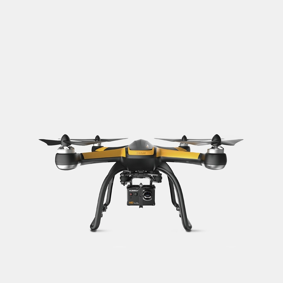 Hubsan H109S X4 Pro Series Drones