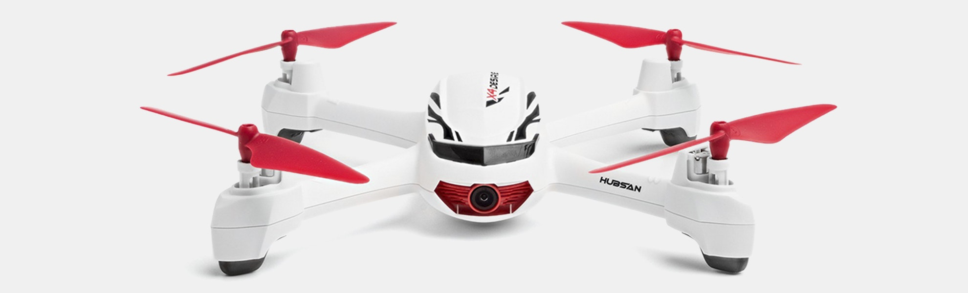 Hubsan X4 H502E Desire Drone