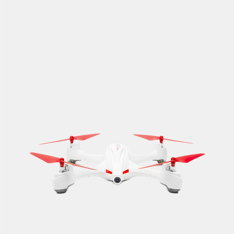 Hubsan X4 Star H502C HD Hover Drone