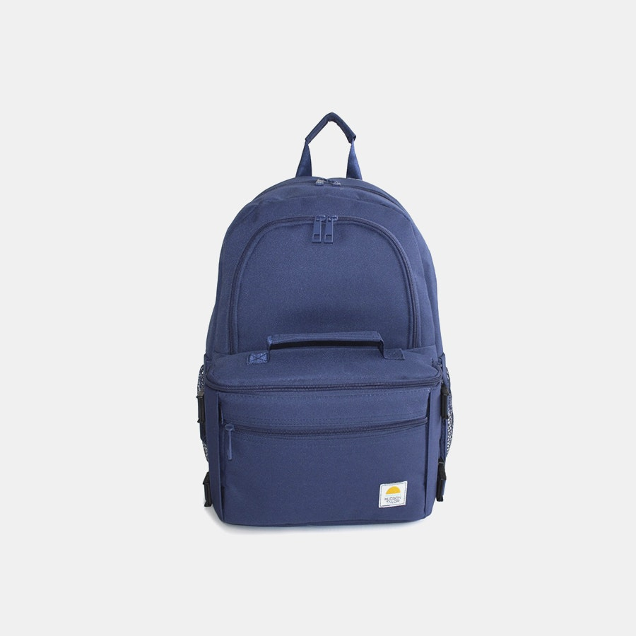 Hudson Tailor Classic Set Backpacks