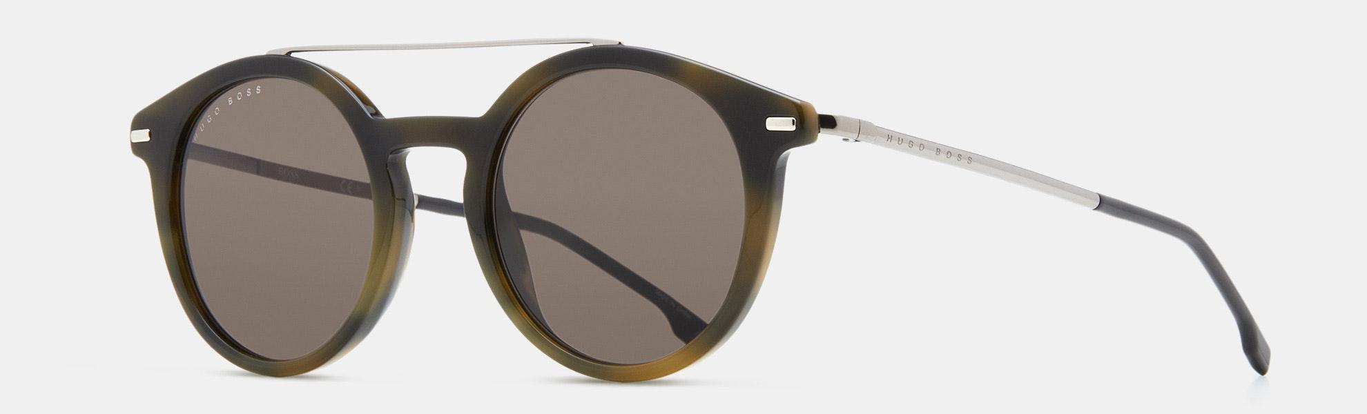 Hugo Boss 0929S Sunglasses
