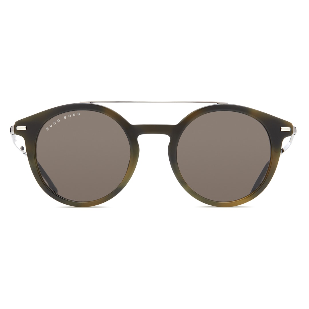 Hugo Boss 0929S Sunglasses