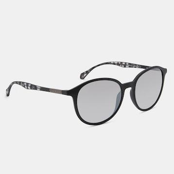 Hugo Boss 0822S Sunglasses