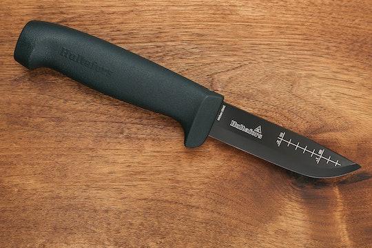 Hultafors Mountain Knife