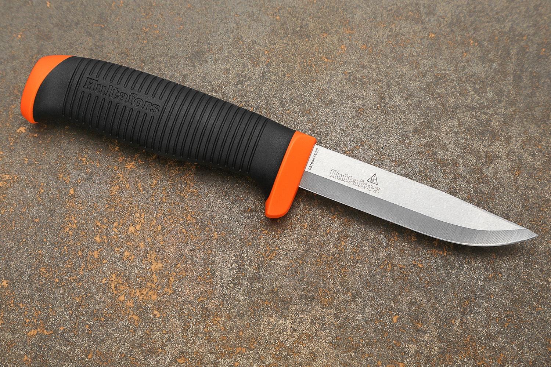 Add-On: Hultafors All-Purpose Knife