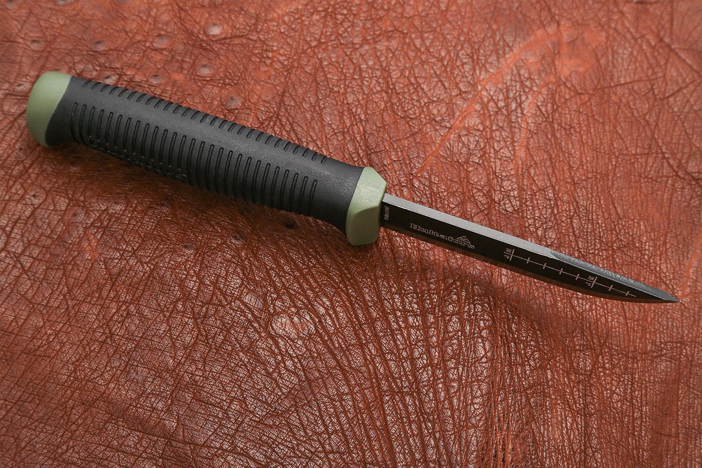 Hultafors Knives