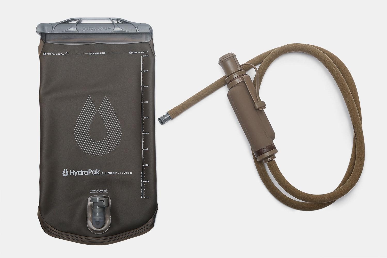 Hydrapak Full-Force 2L Reservoir