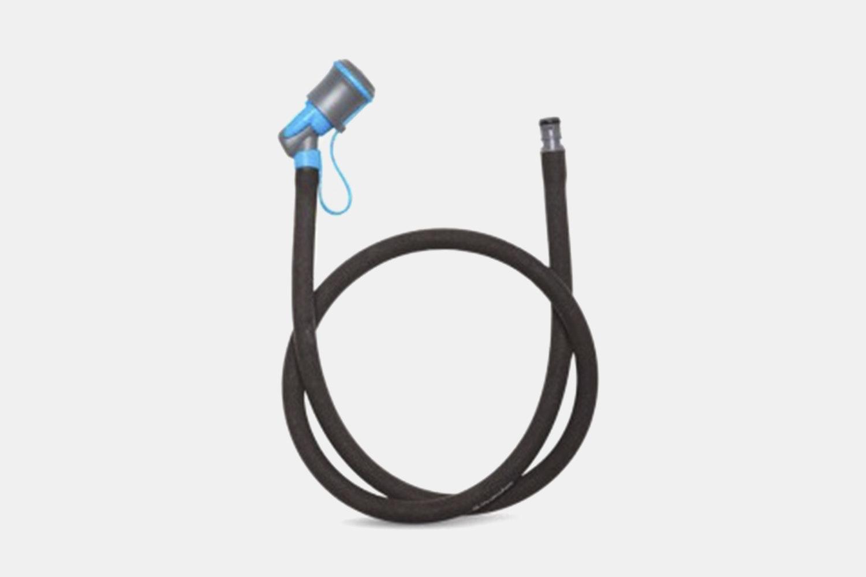 Add-On HydraFusion tube kit (+ $11.50)