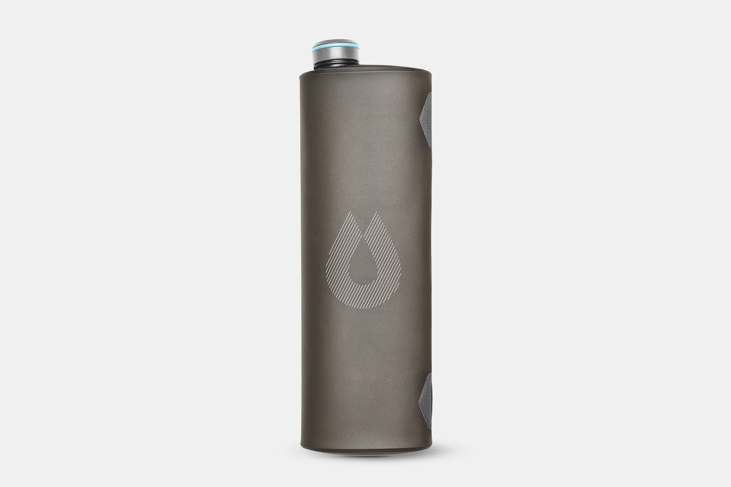 Seeker 3L - Mammoth Grey (+$1.50)