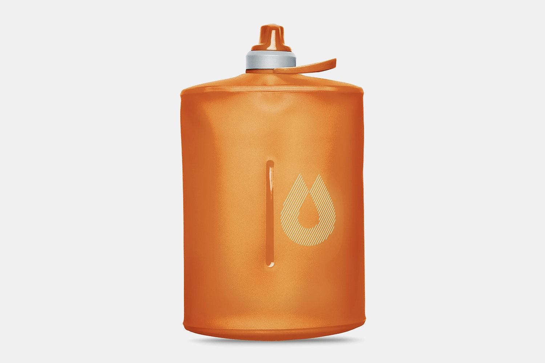 1L - Mojave Orange (+ $1)