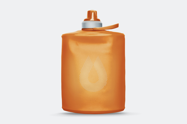 500ML - Mojave Orange