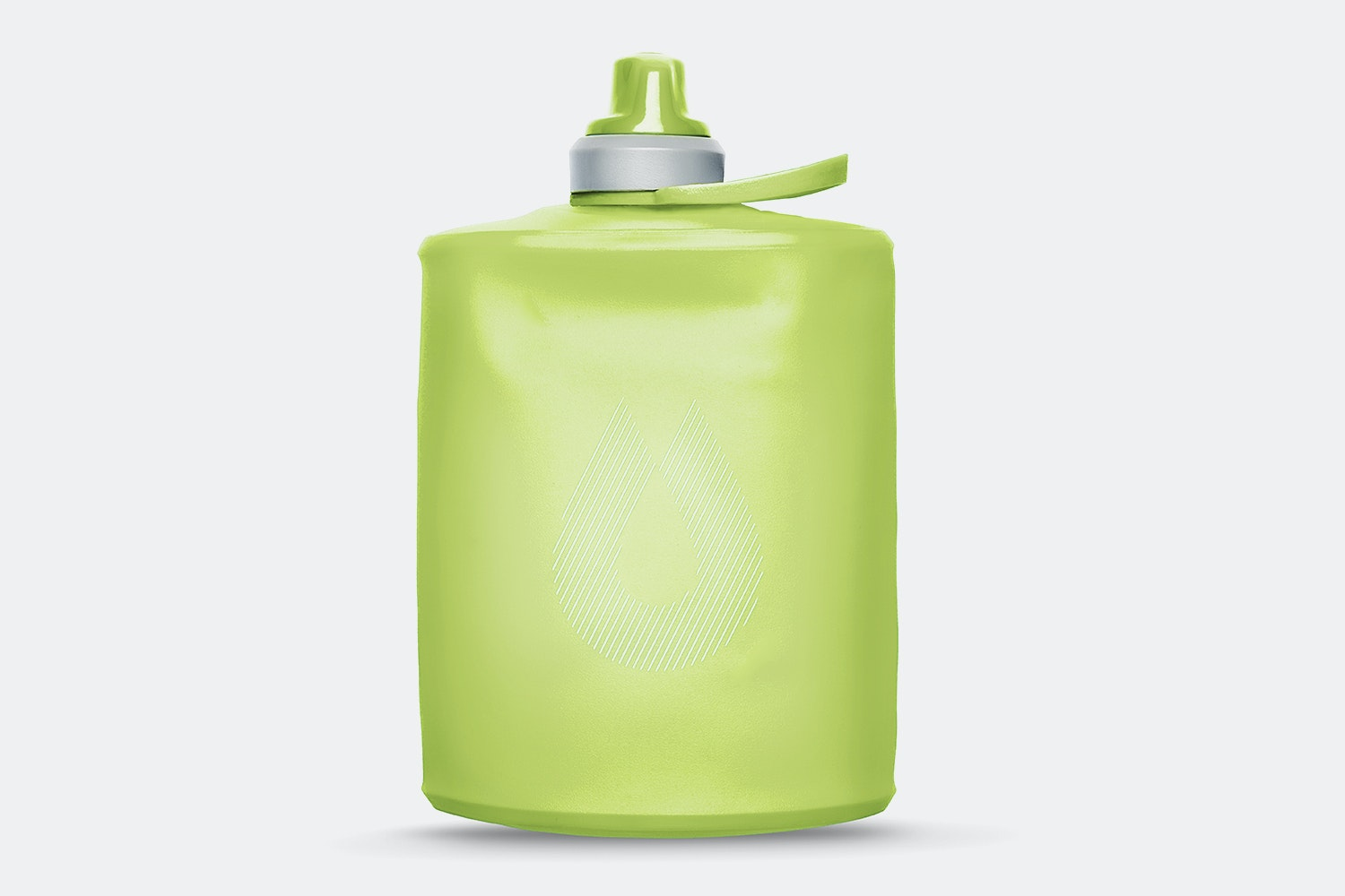 500ML - Sequoia Green