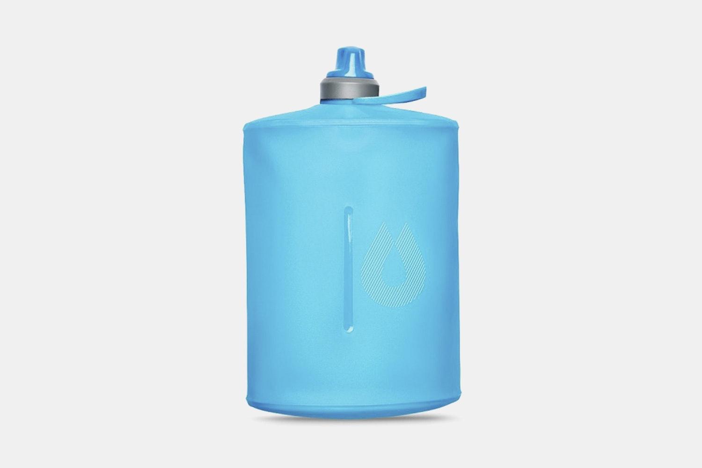 Stow 1L - Malibu Blue