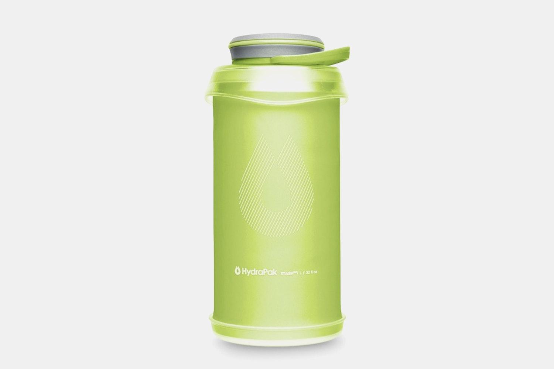 Stash 1L - Sequoia Green