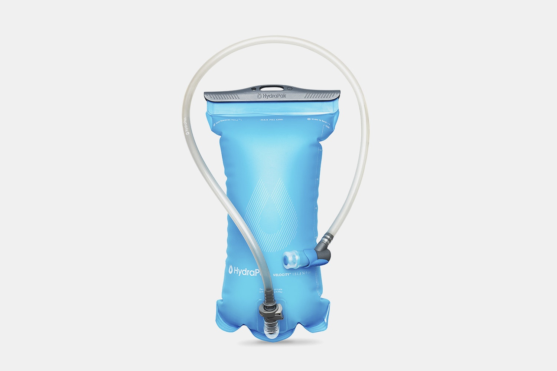 HydraPak Velocity 1.5L Reservoir