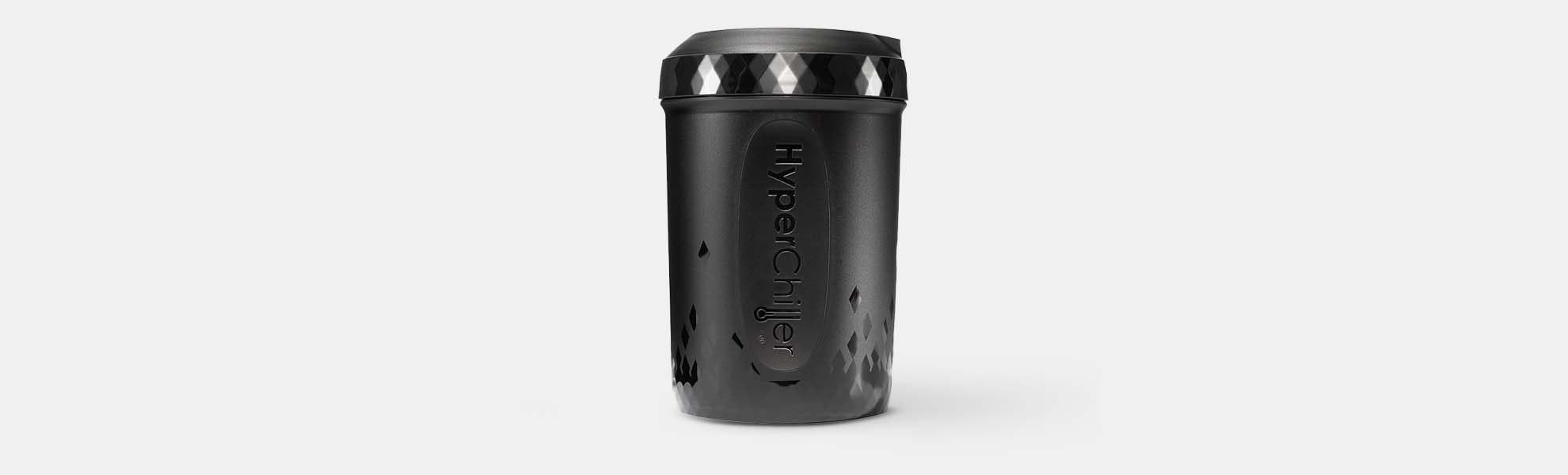 HyperChiller Beverage Cooler V2