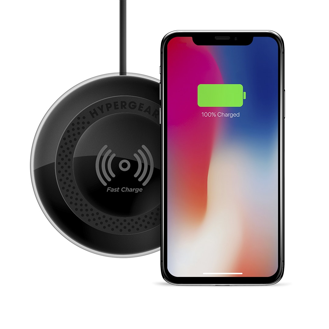 HyperGear ChargePad Pro Wireless Charger