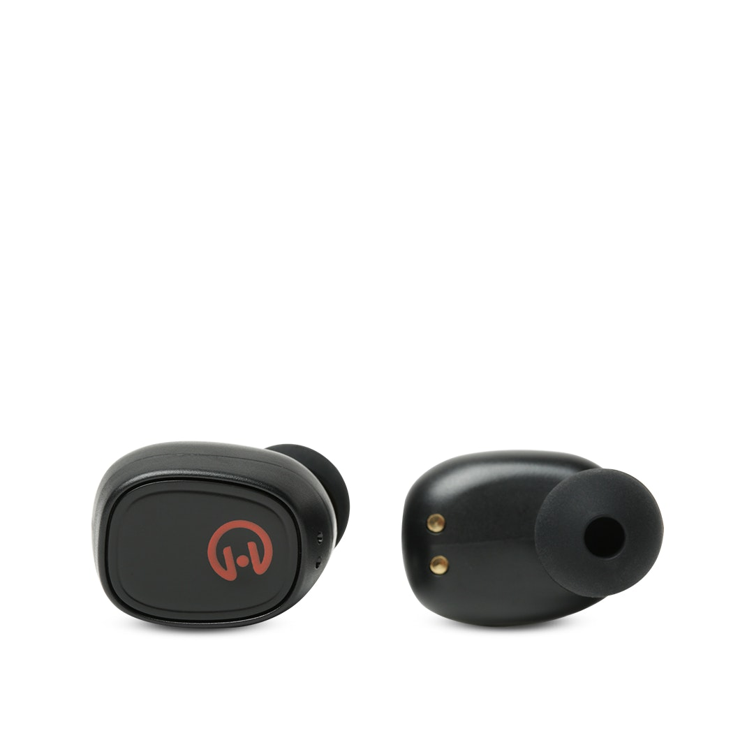 Hypergear Sport True Wireless Earphones