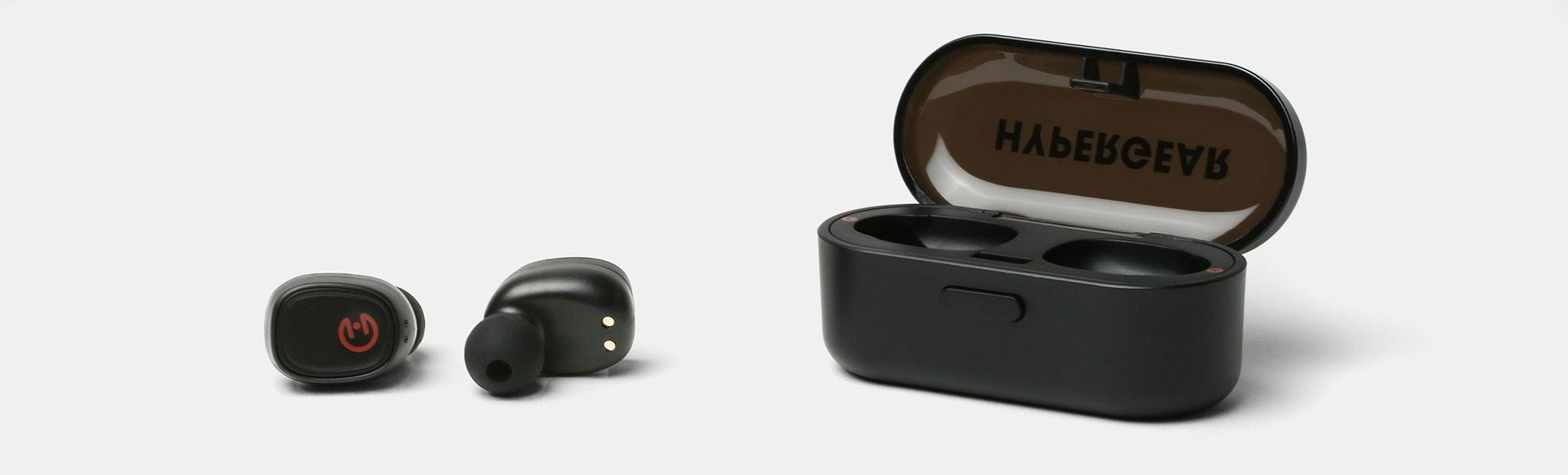 Hypergear Sport True Wireless Earphones