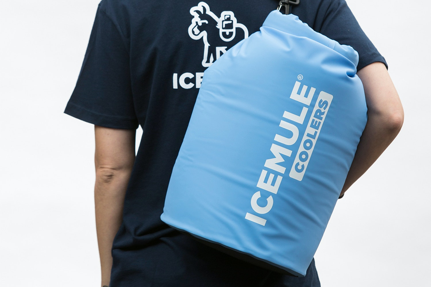 IceMule Classic Coolers