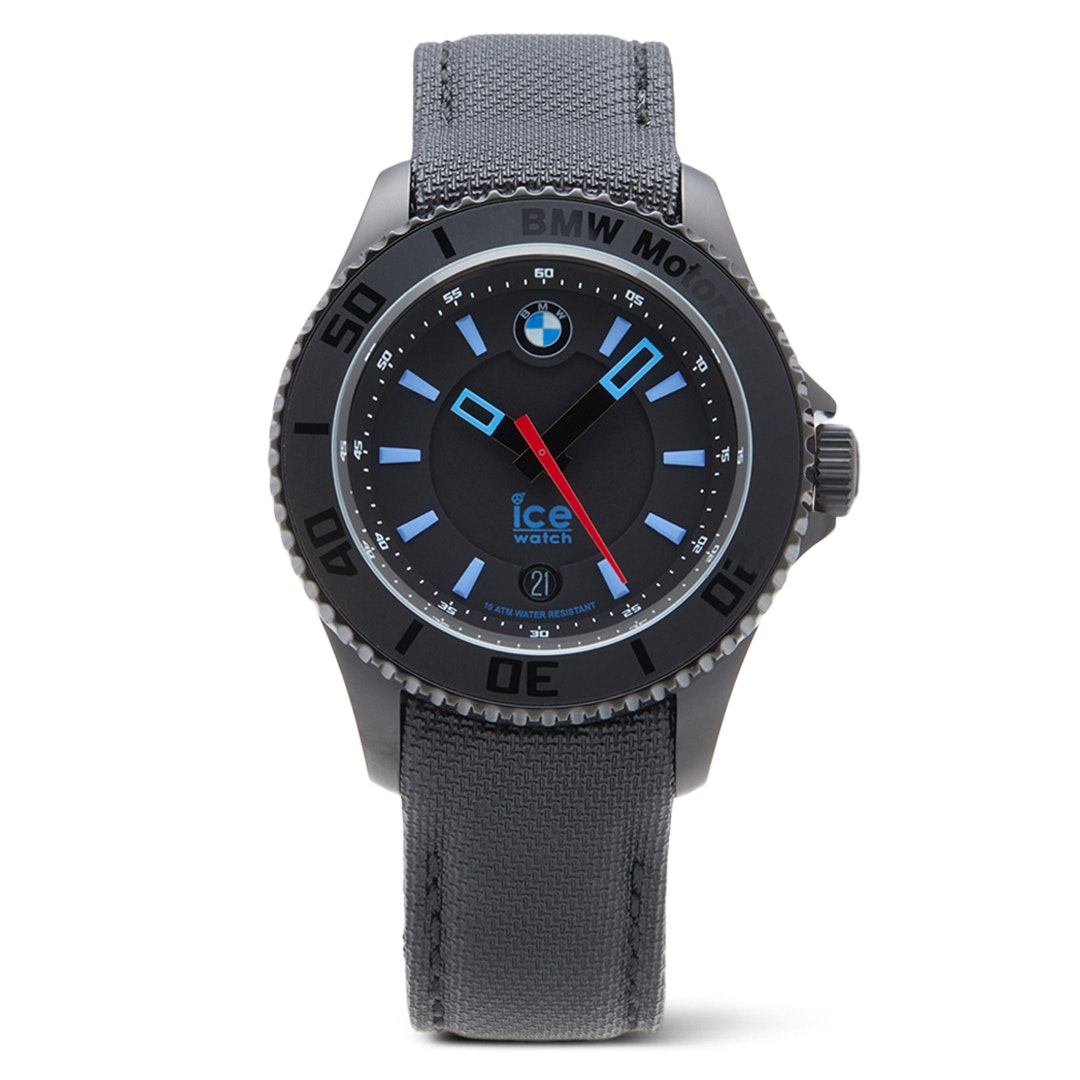 Ice Watch BMW Motorsport Quartz Watch