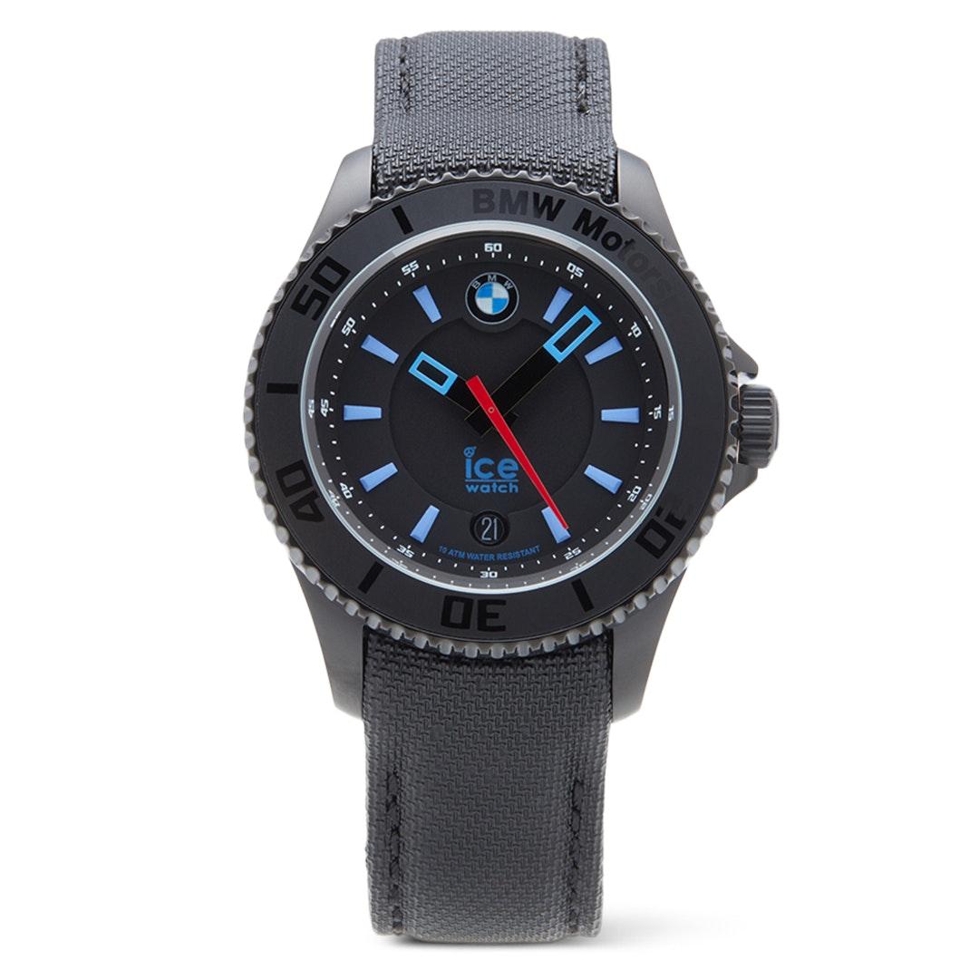 Ice Watch BMW Motorsport Quartz Watch