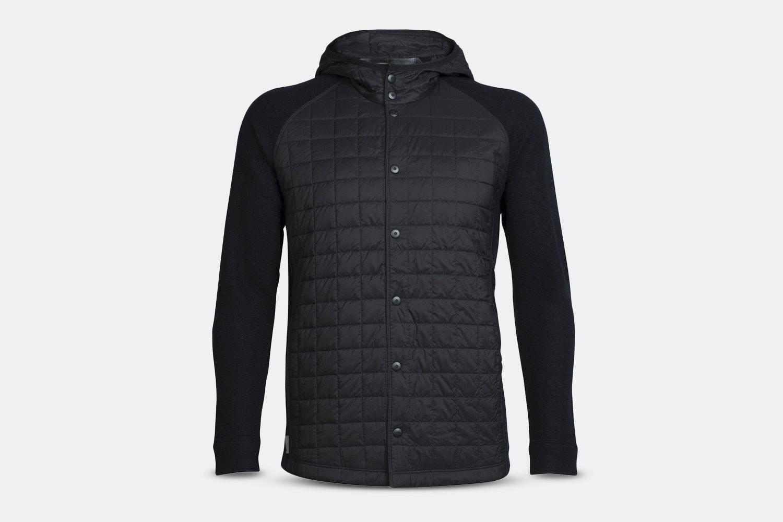 Men's – Departure Jacket