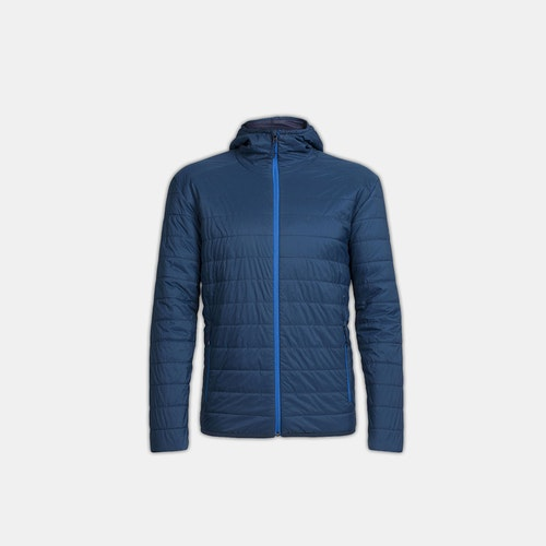538545d0b0 Icebreaker Men's & Women's Hyperia Outer Layers | Price & Reviews | Drop  (formerly Massdrop)
