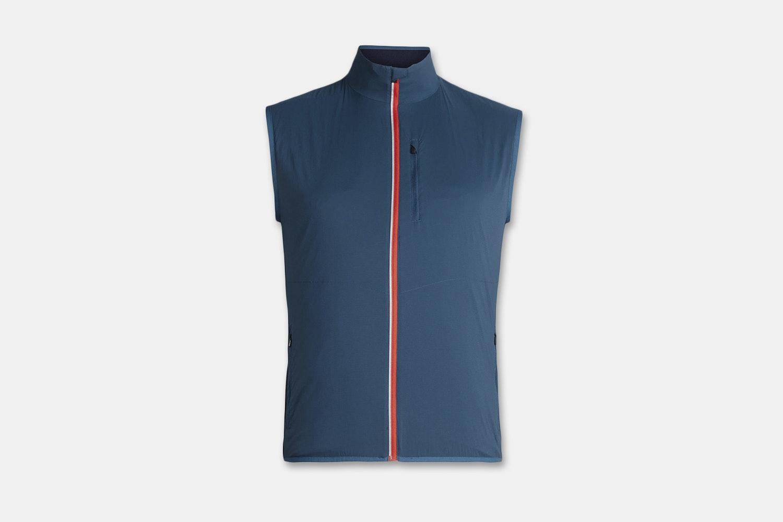 Vest (-$15)