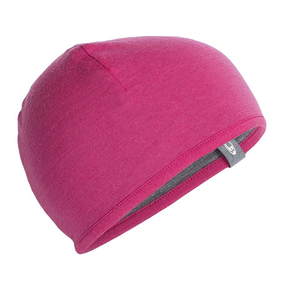 Gritstone Heather/Pop Pink