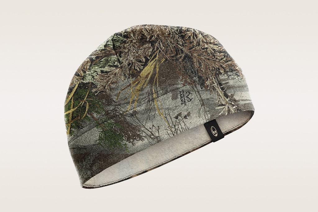 Sierra Beanie, Real Tree Max-1