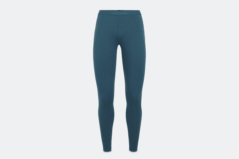 Leggings – Kingfisher/Arctic Teal/Prism (-$8)