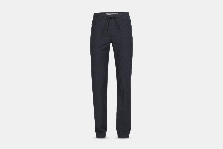 Shasta Pants – Black
