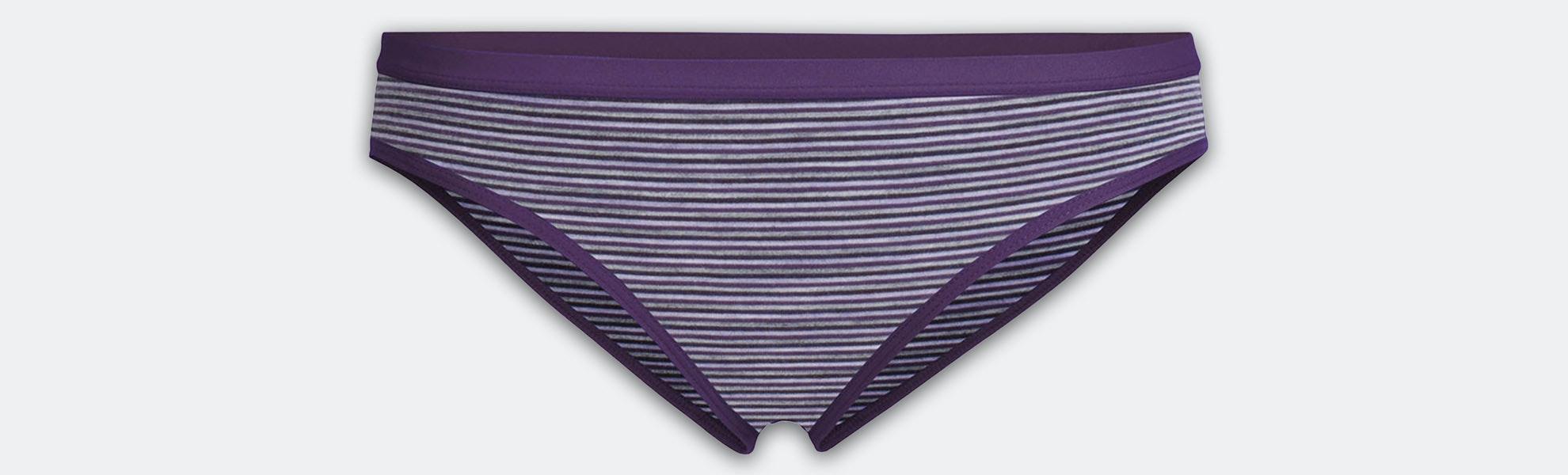 Closeout: Icebreaker Women's Underwear & Tops
