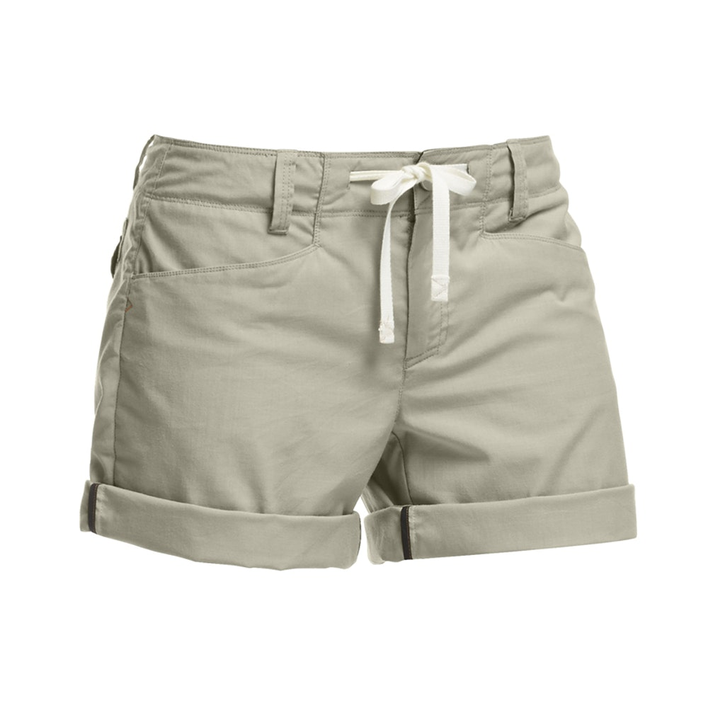 Shorts Cement