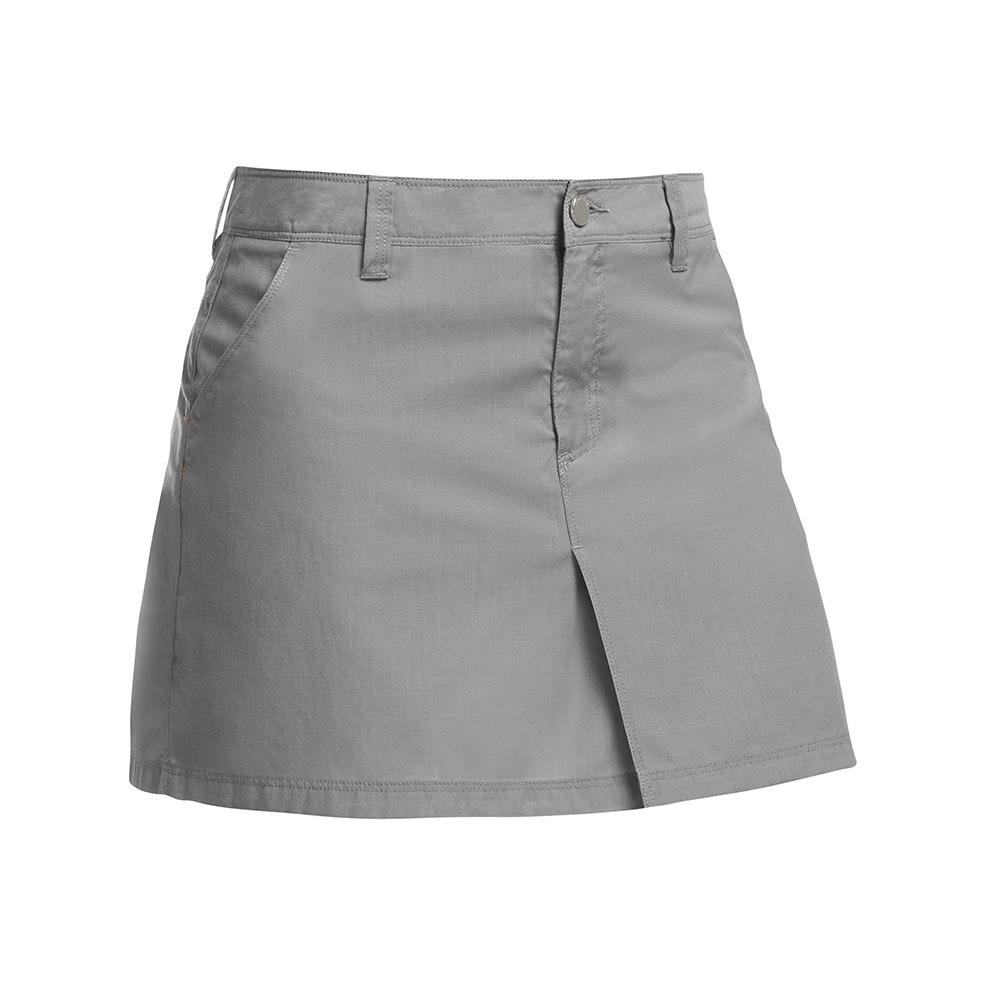 Skirt Chrome