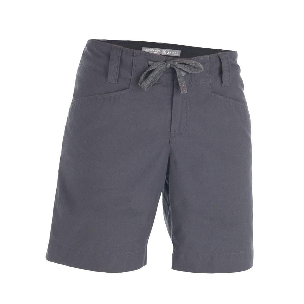 Shorts Monsoon
