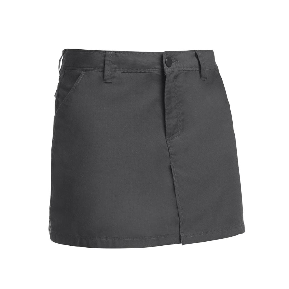 Skirt Monsoon