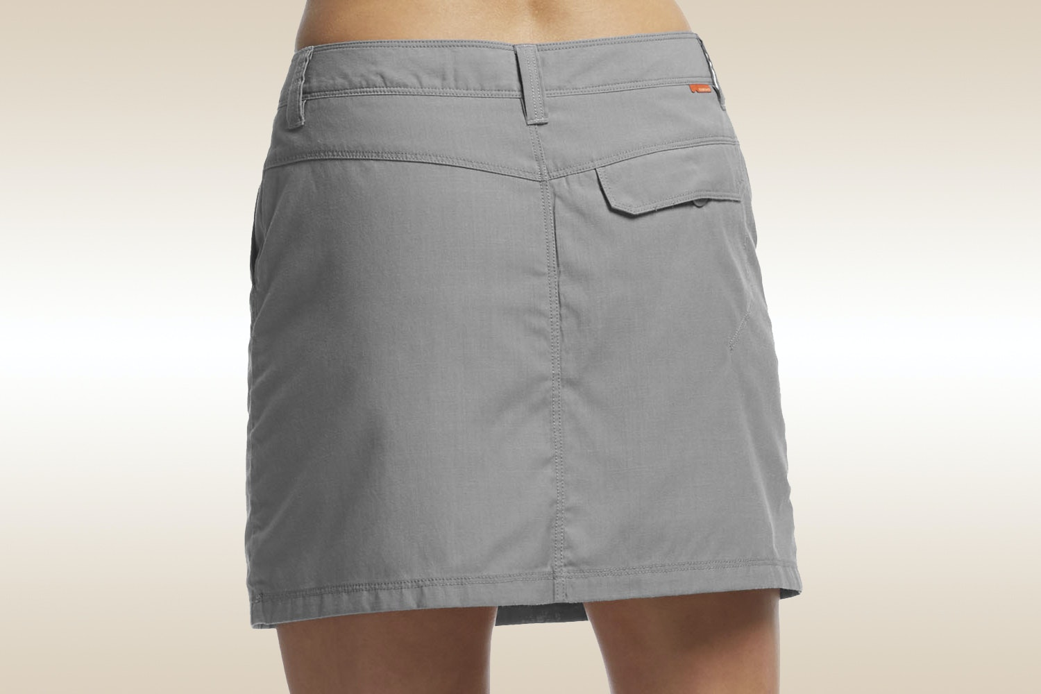 Icebreaker Womens Destiny Skirts and Shorts