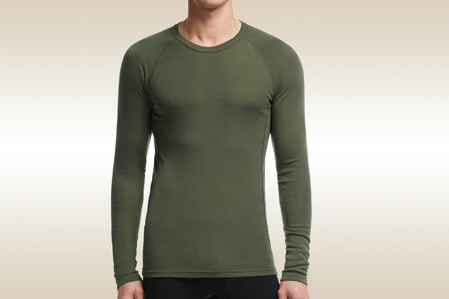 Icebreaker Merino Everyday Tops Closeout
