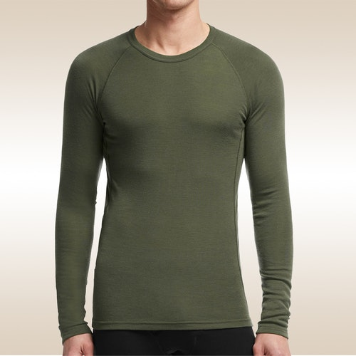 f4e0307cd70 Icebreaker Merino Everyday Tops Closeout | Price & Reviews | Drop ...