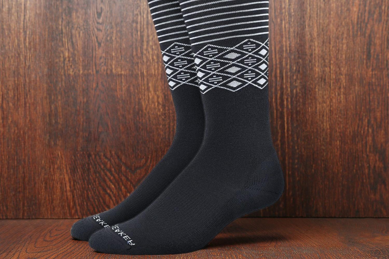 Icebreaker Women's Lifestyle Socks (2-Pack)
